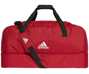 Buy Adidas Tiro Sports Bag L from £23.46 – Compare Prices on idealo ... 1a91dca193