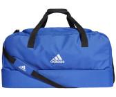f8f919deb9 Sac de sport Adidas   Comparer avec idealo.fr