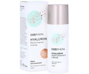 Cosphera Hyaluron Performance Creme (50ml)