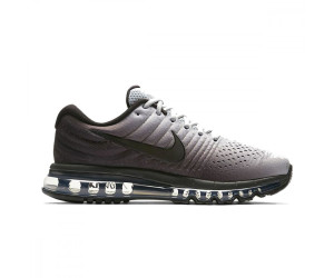 Nike Air Max 2017 blackwolf greyblack ab 164,90