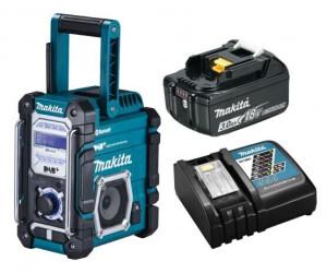 Buy Makita DMR 112 from £131 95 (September 2019) - Best
