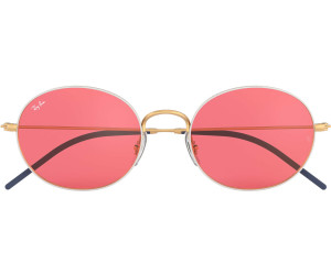 25640370e808a Ray-Ban Beat RB3594 9093C8 a € 95