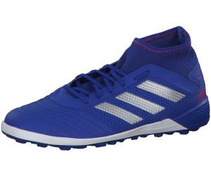 64cf08f727a62a Adidas Predator Tango 19.3 TF Men. Adidas Predator Tango 19.3 TF Men. Adidas  Predator Tango 19.3 TF Men