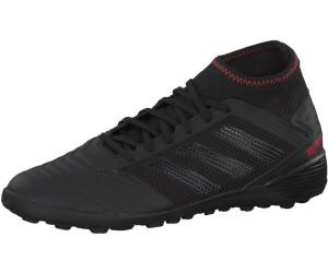 4e81f3091042 Buy Adidas Predator Tango 19.3 TF Men from £37.48 – Best Deals on ...
