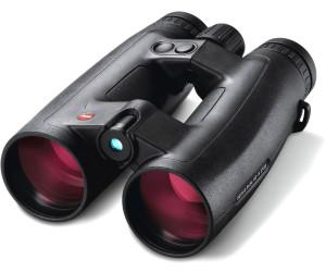 Fernglas Mit Entfernungsmesser Geovid 10x42 R : Leica geovid hd r typ ab u ac preisvergleich