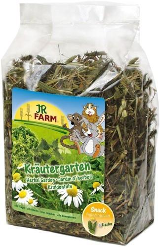 JR FARM Kräutergarten 500g