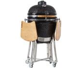 Kingstone Holzkohlegrill Kamado Test : Spitzen kingstone grill konzept allidina