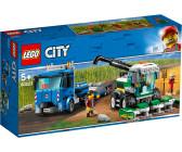 CityComparer Lego Les Avec Prix mNvn0y8Ow