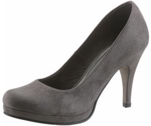 Tamaris 1 22407 21 Damen Schuhe Plateau Pumps Stiletto