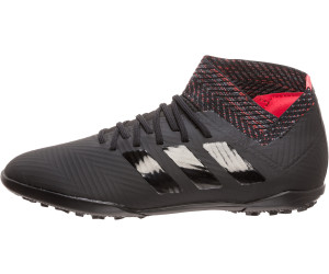b802487ec5cc Buy Adidas Nemeziz Tango 18.3 TF Youth Core Black   Core Black ...