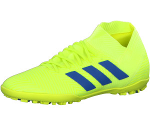 0feacc4b0 Buy Adidas Nemeziz Tango 18.3 TF Men from £52.00 – Best Deals on ...