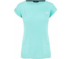 9801b4a8ad7bc1 The North Face Tanken Tanktop ab € 21