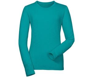 Sch/öffel Damen Longsleeve La Molina Shirt