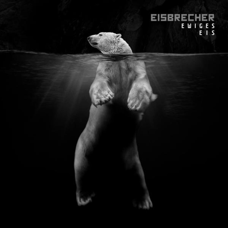 Eisbrecher - Ewiges Eis - 15 Jahre Eisbrecher (CD)