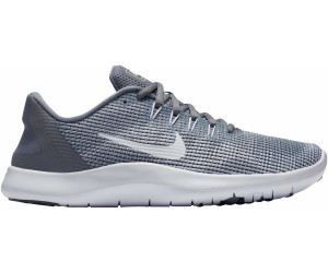 Nike Flex RN 2018 Women (AA7408) Cool Grey White ab 38,99