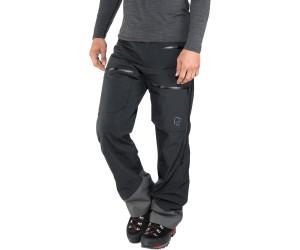 Norrøna Lofoten Gore Tex Insulated Pants Men ab 349,90