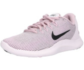 Nike Flex RN 2018 Women (AA7408) ab 39,90 ? (Oktober 2019