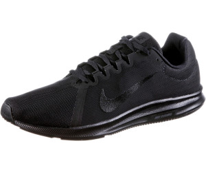 nike chaussures homme idealo