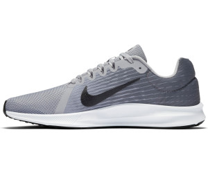 Nike Downshifter 8 Men Wolf Metallic Dark Cool GreyBlack