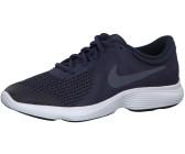 info for 4a845 d315f Nike Revolution 4 GS ab 24,19 € | Preisvergleich bei idealo.de