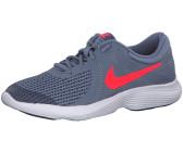 Nike Revolution 4 40 bei
