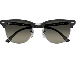 05805073a7f Buy Ray-Ban Clubmaster Metal RB3716 911871 from £125.00 – Compare ...