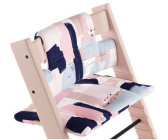 stokke tripp trapp classic kissen ab 34 93 preisvergleich bei. Black Bedroom Furniture Sets. Home Design Ideas