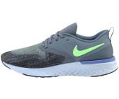 Nike Odyssey React Flyknit 2 Men (AH1015) ab 54,09
