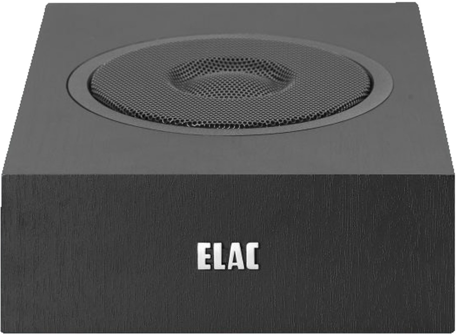 Image of Elac Debut A4.2
