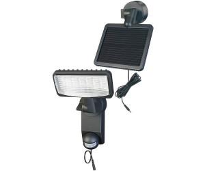 solar led-leuchte premium sol lh1205 p2 ip44