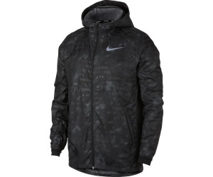 Nike Shield Ghost Flash (AH5987) ab 84,70 </p>