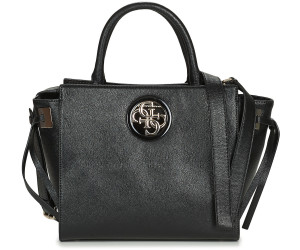Guess Open Road Society Satchel ab 109,99 </p>                     </div>   <!--bof Product URL --> <!--eof Product URL --> <!--bof Quantity Discounts table --> <!--eof Quantity Discounts table --> </div>                        </dd> <dt class=