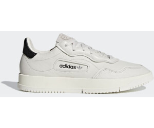 Damen Sneaker und Schuhe adidas SC Premiere W Grey One Off