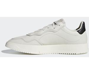 SC Premiere raw whiteoff ab 116 Adidas whitechalk white 90 Qsrdth