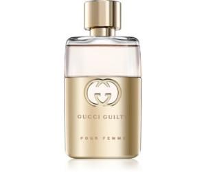 Gucci Guilty Pour Femme Eau De Parfum Au Meilleur Prix Sur Idealofr