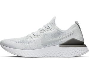 Nike BQ8928 004 ab 104,97 € | Preisvergleich bei