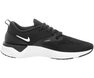 2854ecf3c5578f Nike Odyssey React Flyknit 2 Women (AH1016) ab 62