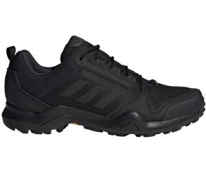 Details zu adidas core Terrex Eastrail Herren Trekkingschuhe Schwarz