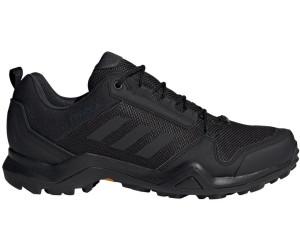 Adidas Terrex AX3 GTX grey five core blackmesa ab 69,11