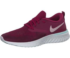 Redbordeaux Flyknit React Odyssey 2 Nike Womenah1016Raspberry BCodxe