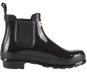 Hunter Women's Original Gloss Chelsea Boots ab 79,95
