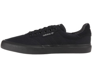 really cheap quality new high Buy Adidas 3MC Vulc Black/Core Grey from £30.00 (Today ...