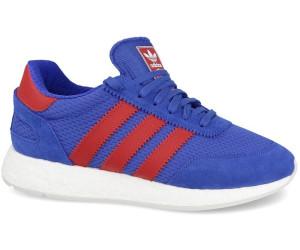 Adidas I 5923 blueredgriuno au meilleur prix sur