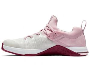 Nike Metcon Flyknit 3 ab 70,19 € | Preisvergleich bei