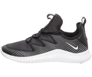 42 TR 41 Free ab Nike Ultra blackanthracitewhite FJ5T1cuK3l