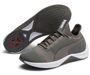 Puma Amp XT Wns 191125 schwarz 05 Sneaker Damenschuhe