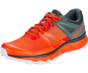 dd4c74f46df5 Buy Salomon Trailster from £43.40 – Compare Prices on idealo.co.uk