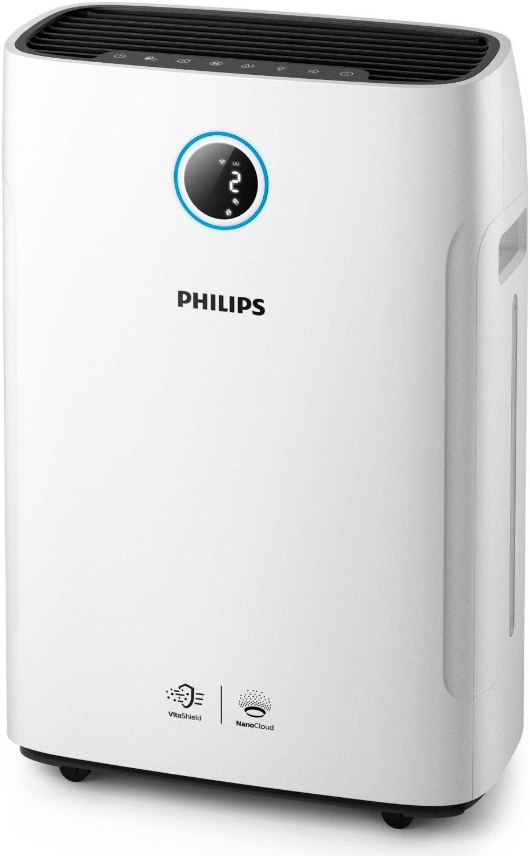 Philips AC2729/10