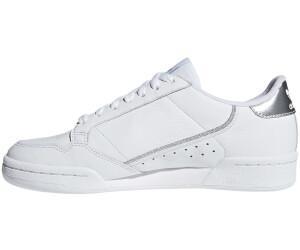 Adidas Continental 80 Women ab 39,90 € (Juni 2020 Preise ...
