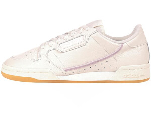 new styles 03836 797eb Adidas Continental 80 Women